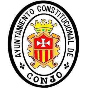 Escudo do Concello de Conxo