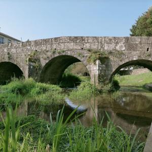 Puente de Sar