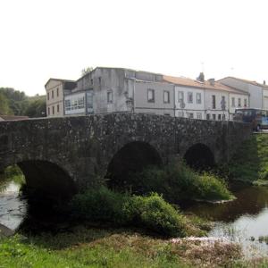 Ponte de Sar