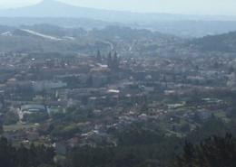 Catedral desde el Pedroso