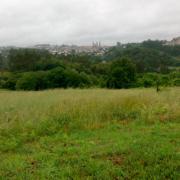 Miradoiro de Vidán